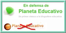 planetaeducativo.png