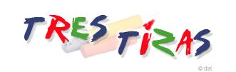 logo_ttizas1.jpg