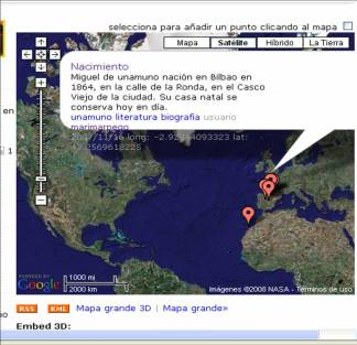 external image mapa2.jpg?w=324&h=311