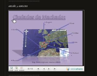 external image mapa31.jpg?w=314&h=246