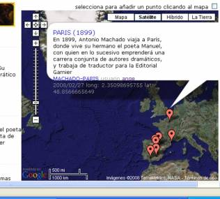 external image mapa51.jpg?w=316&h=284