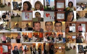 getxolinguae2009 collage