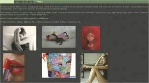 external image princesas3.jpg?w=300&h=168