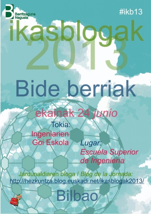 ikasblogak2013
