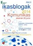 Ikablogak2014_kartela_A4_495