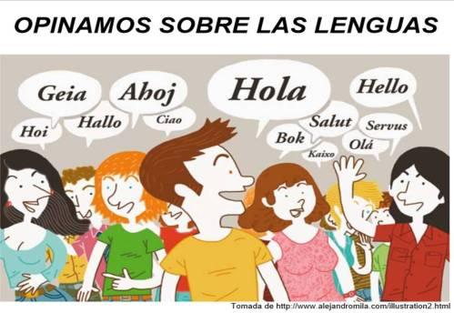 lenguas2