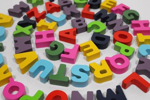 alphabet-1223622_1280