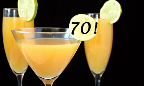 coctel-agua-de-valencia 70 2