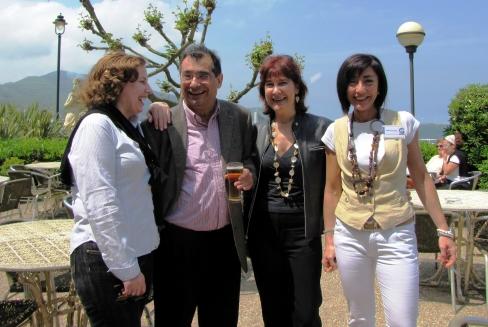 getxolinguae 2009 zayas