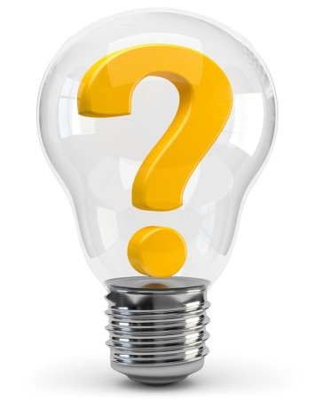 light-bulb-1002783_960_720