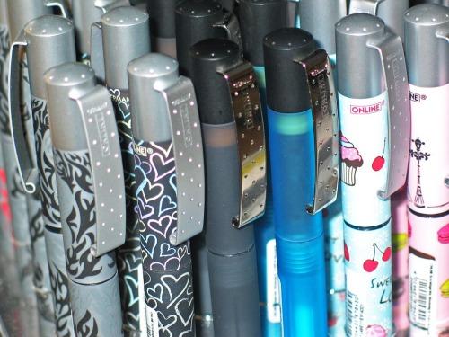 pens-1009212_960_720