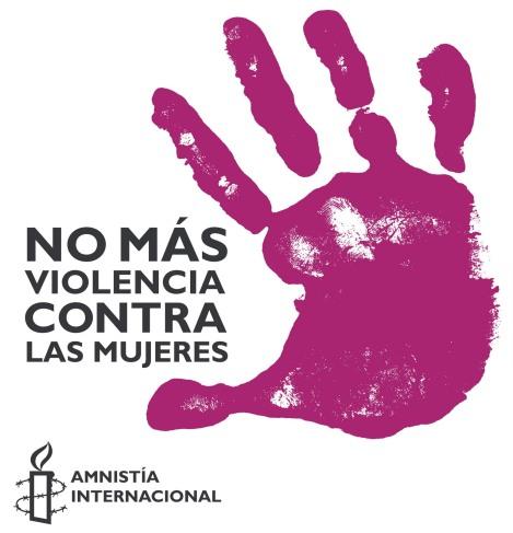 25-de-noviembre-dia-internacional-del-alto-a-la-violencia-contra-la-mujer