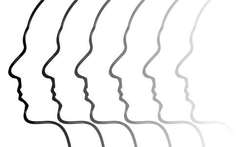 head-1965683_1280