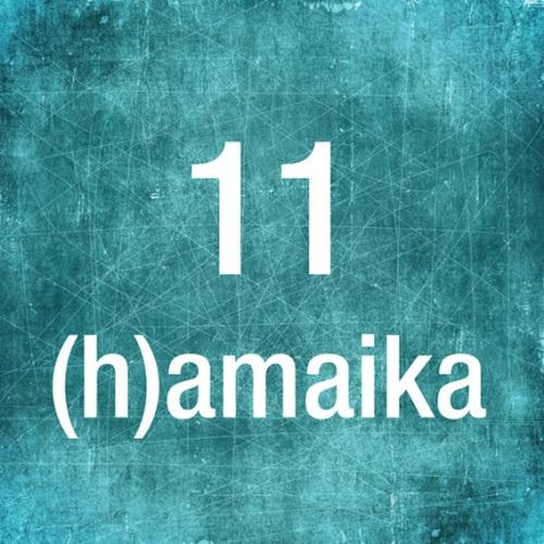 hamaika-hitza-txikia
