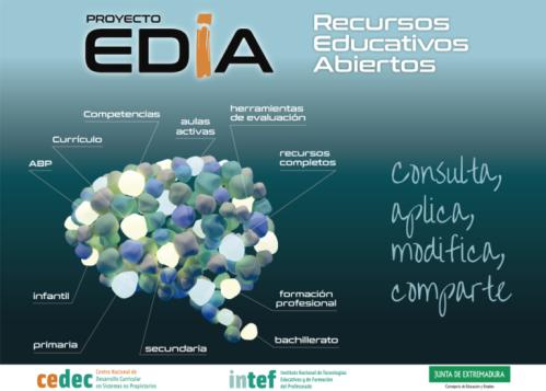 resumen_proyectoedia_hor_baja-768x549