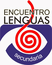 logo2bencuentro2blenguas